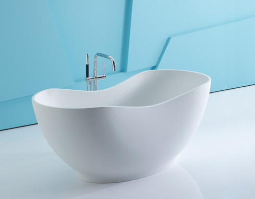Us.kohler.com Onlinecatalog - Home Design Ideas and Pictures
