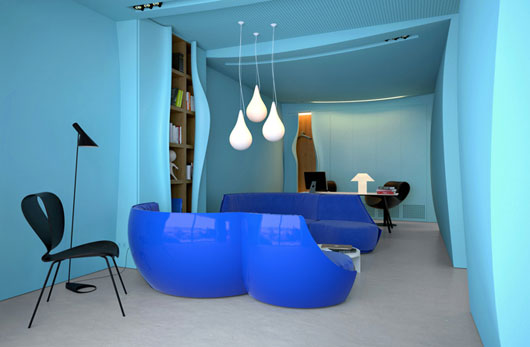 office color design. For Office Color Design