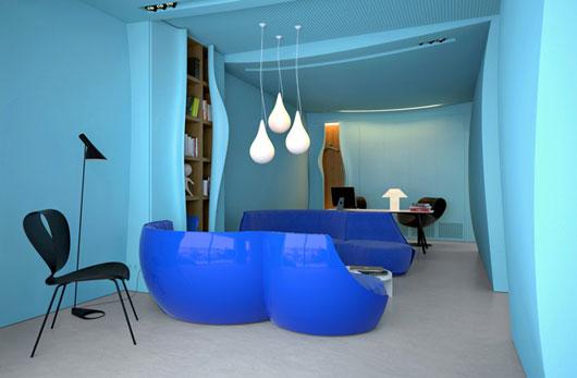 office color scheme. For Office Color Scheme M