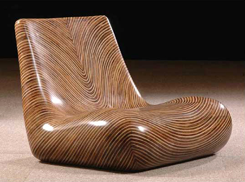 Twig Furniture Patterns