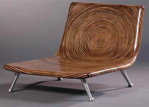 Beau Southwest Furniture Designs