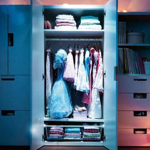 Ikea stuva ideas ikea stuva furniture ikea stuva ideas ikea stuva - More Information Is Available By Ikea Http Www Ikea Com Gb En