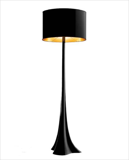 model design trunk lamp base lamps by se information. Black Bedroom Furniture Sets. Home Design Ideas